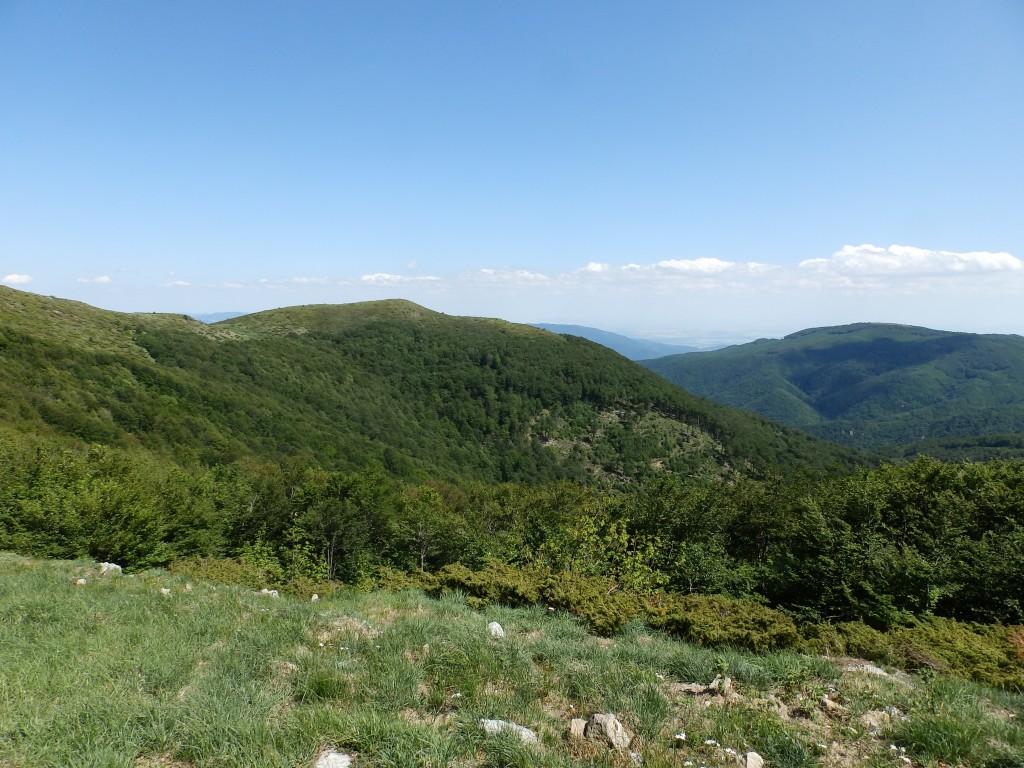 Еленски Балкан
