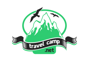 travel_camp_final